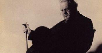 El Poeta Y Los Lunaticos [ESP] | G. K. Chesterton