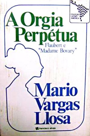 a orgia perpetua 10 livros que mudaram minha vida rodrigo gurgel