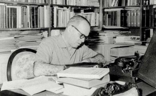Rodrigo gurgel historia da literatura ocidental 2014 audio parte 1 - 5 5