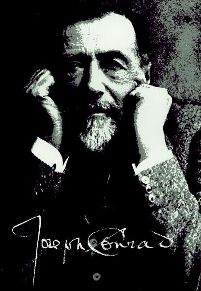 Joseph Conrad - 11 contos exemplares