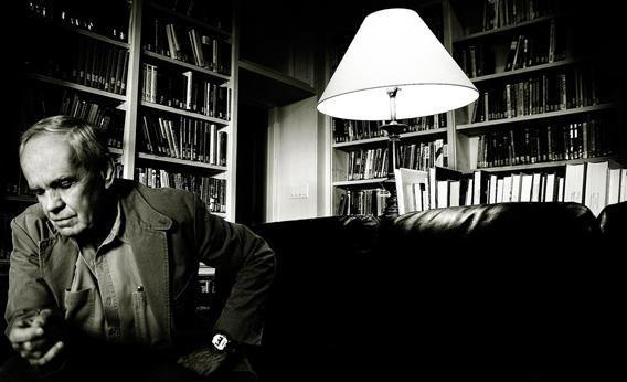 A importância da leitura - Rodrigo Gurgel