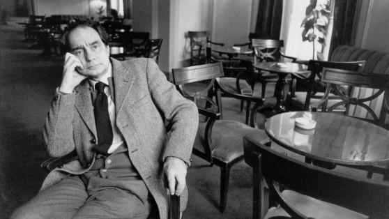 Italo Calvino - 11 contos exemplares