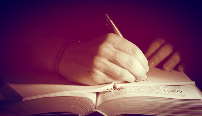 escrita criativa 1_