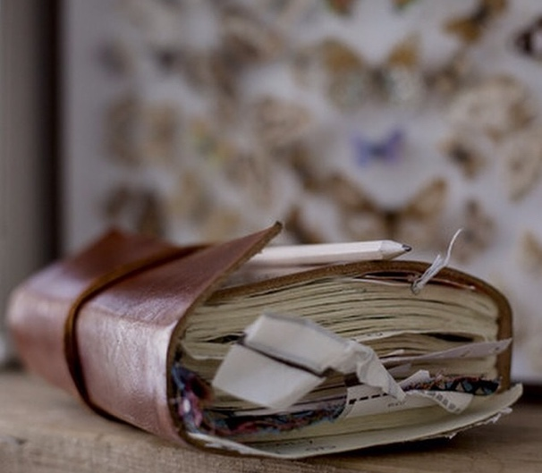 7 reflexões sobre a arte de escrever