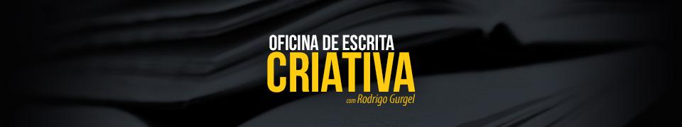 Rodrigo Gurgel